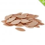 Lamelle di legno tipo 20 (50 pz)