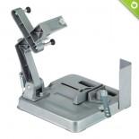 Supporto per smerigliatrice Ø 150/230 mm